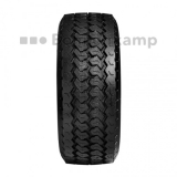 WIND POWER REIFEN 445 / 65 R 22.5 169 K, TL, WGC 28, 3PMSF