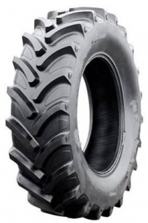 ALLIANCE 420/85 R30 FarmPro 140A8/140B TL