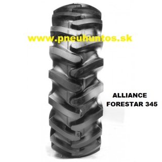 Alliance 18.4/15 - 30 14PR 149A6 AS FORESTAR 345 LS-2 TL