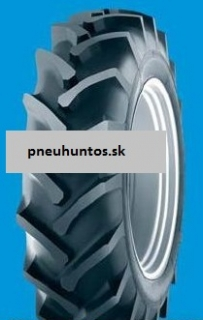 Cultor AS - Agri 19 TT 8PR 12.4/0 -24 0